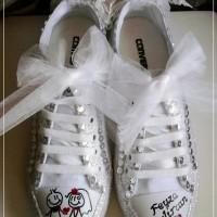 2014 Converse Gelin Ayakkabısı Modelleri 200x200 2014 Converse Gelin Ayakkabısı Modelleri