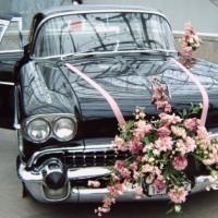 2014 Farklı Düğün Arabası Modelleri 200x200 2014 Farklı Düğün Arabası Modelleri