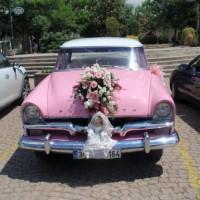 Farklı Düğün Arabası Modelleri 200x200 2014 Farklı Düğün Arabası Modelleri
