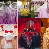 Farklı Düğün Masası Süsleme Örnekleri 200x200 Düğün Masası Süsleme Örnekleri