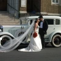 Klasik Düğün Arabası 200x200 2014 Farklı Düğün Arabası Modelleri