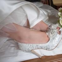 Sade İnci İşlemeli Gelin Ayakkabısı Modelleri 200x200 2014 İnci İşlemeli Gelin Ayakkabısı Modelleri