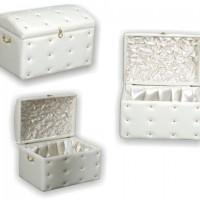 Beyaz Çeyiz Sandığı Modelleri 200x200 Çeyiz Sandığı Modelleri