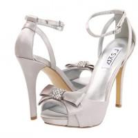 Beyaz Nişan Ayakkabısı Modelleri 200x200 Nişan Ayakkabısı Modelleri
