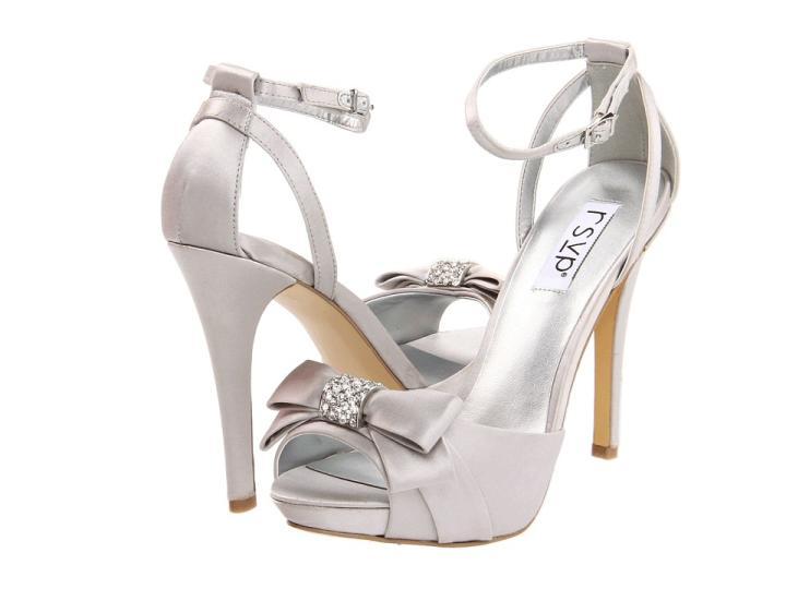 Beyaz Nişan Ayakkabısı Modelleri Nişan Ayakkabısı Modelleri