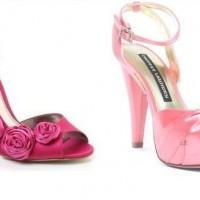 Nişan Ayakkabısı Modelleri 200x200 Nişan Ayakkabısı Modelleri