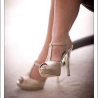 Parlak Dore Renk Gelin Ayakkabısı Modelleri 200x200 Dore Renk Gelin Ayakkabısı Modelleri