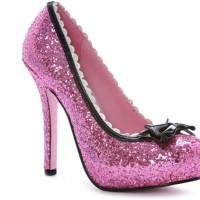 Pembe Nişan Ayakkabısı Modelleri 200x200 Nişan Ayakkabısı Modelleri
