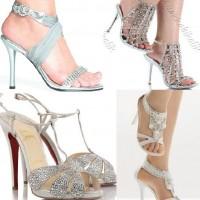 2014 Gümüş Gelinlik Ayakkabısı Modelleri 200x200 2014 Gümüş Gelinlik Ayakkabısı Modelleri