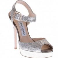 Açık Burun Gümüş Gelinlik Ayakkabısı Modelleri 200x200 2014 Gümüş Gelinlik Ayakkabısı Modelleri
