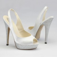Arkası Açık Borune Gelin Ayakkabısı Modelleri 200x200 2014 Borune Gelin Ayakkabısı Modelleri