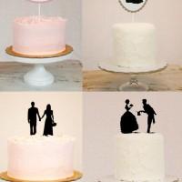 En Farklı Trend Düğün Pastası 200x200 Trend Düğün Pastaları