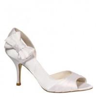 En Yeni Borune Gelin Ayakkabısı Modelleri 200x200 2014 Borune Gelin Ayakkabısı Modelleri