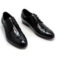 Siyah İnci Damatlık Ayakkabı Modelleri 200x200 İnci Damatlık Ayakkabı Modelleri