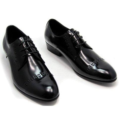 Siyah İnci Damatlık Ayakkabı Modelleri İnci Damatlık Ayakkabı Modelleri