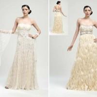 Sue Wong Gelinlik Modelleri 2014 200x200 2014 Sue Wong Koleksiyonu Gelinlik Modelleri