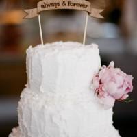 Trend Düğün Pastası 200x200 Trend Düğün Pastaları