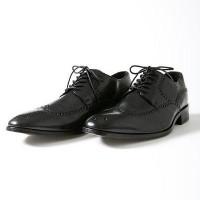 2014 İnci Damatlık Ayakkabı Modelleri 200x200 İnci Damatlık Ayakkabı Modelleri
