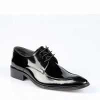 Bağcıklı İnci Damatlık Ayakkabı Modelleri 200x200 İnci Damatlık Ayakkabı Modelleri