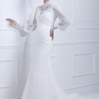 Düz Beyaz Ellis Bridals Gelinlik Modelleri 200x200 Ellis Bridals Gelinlik Modelleri