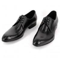 D 200x200 İnci Damatlık Ayakkabı Modelleri