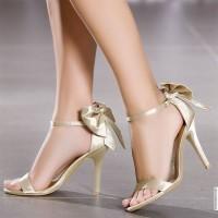 Dore Yazlık Gelin Ayakkabısı Modelleri 200x200 Yazlık Gelin Ayakkabısı Modelleri