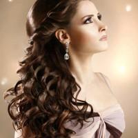 Maşalı Uzun Gelin Saçı Modelleri 200x200 2014 Uzun Gelin Saçı Modelleri