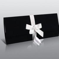 Siyah Otantik Düğün Davetiyesi Modelleri 200x200 Otantik Düğün Davetiyesi Modelleri