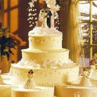 2014 Katlı Düğün Pastası Modelleri 200x200 Katlı Düğün Pastası Modelleri