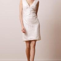 Beyaz Kathy Hilton Abiye Modelleri 200x200 Kathy Hilton Abiye Modelleri