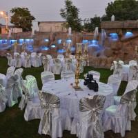 Bursa da 2014 Düğün Mekanları ve Konseptleri 200x200 2014 Düğün Mekanları ve Konseptleri
