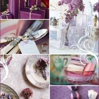 Düğün Hazırlıkları Mor Temalı Düğün 200x200 2014 Mor Temalı Düğün