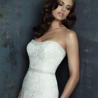 Dantelli Allure Couture 2014 Gelinlik Koleksiyonu 200x200 Allure Couture 2014 Gelinlik Koleksiyonu