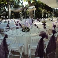 Kır Düğünü 2014 Düğün Mekanları ve Konseptleri 200x200 2014 Düğün Mekanları ve Konseptleri