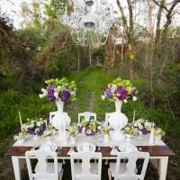 Modern 2014 Düğün Mekanları ve Konseptleri 200x200 2014 Düğün Mekanları ve Konseptleri