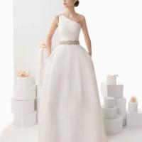 Sade Rosa Clara Kabarık Gelinlik Modelleri 200x200 Rosa Clara Kabarık Gelinlik Modelleri
