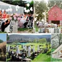 Trend 2014 Düğün Mekanları ve Konseptleri 200x200 2014 Düğün Mekanları ve Konseptleri