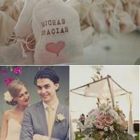 Vintage 2014 Düğün Mekanları ve Konseptleri 200x200 2014 Düğün Mekanları ve Konseptleri