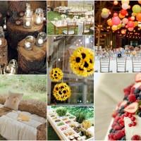 Yeni 2014 Düğün Mekanları ve Konseptleri 200x200 2014 Düğün Mekanları ve Konseptleri