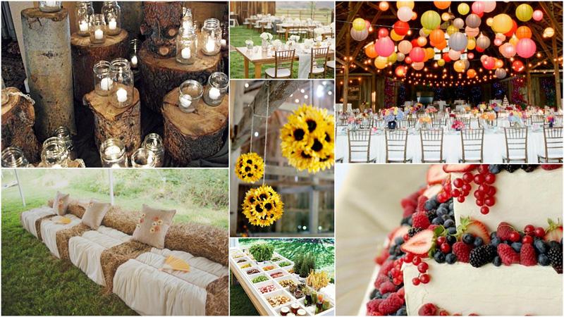 Yeni 2014 Düğün Mekanları ve Konseptleri 2014 Düğün Mekanları ve Konseptleri