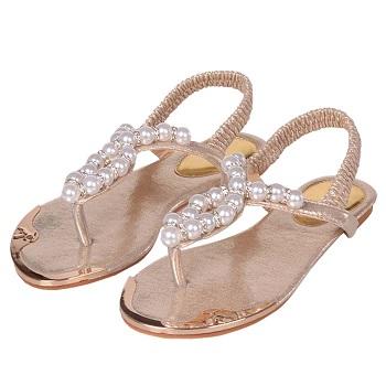 gelin sandalet ayakkabisi Yedek Gelin Ayakkabısı Modelleri