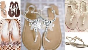 yedek-gelin-ayakkabi-modelleri