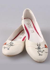 yedek gelinlik ayakkabisi modelleri Yedek Gelin Ayakkabısı Modelleri