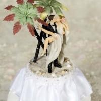 2014 Düğün Pastası Süsleri 200x200 2014 Düğün Pastası Süsleri