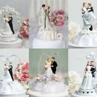 Beyaz 2014 Düğün Pastası Süsleri 200x200 2014 Düğün Pastası Süsleri