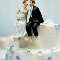 Farklı 2014 Düğün Pastası Süsleri 200x200 2014 Düğün Pastası Süsleri