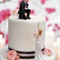 Hoş 2014 Düğün Pastası Süsleri 200x200 2014 Düğün Pastası Süsleri