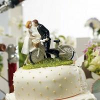 Tarz 2014 Düğün Pastası Süsleri 200x200 2014 Düğün Pastası Süsleri