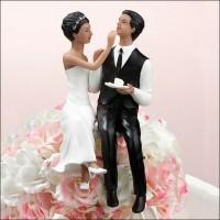 Yeni 2014 Düğün Pastası Süsleri 200x200 2014 Düğün Pastası Süsleri