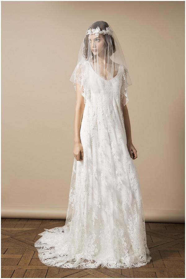 Matrimonio Bohemien Qr Code : Bohem gelinlik modelleri